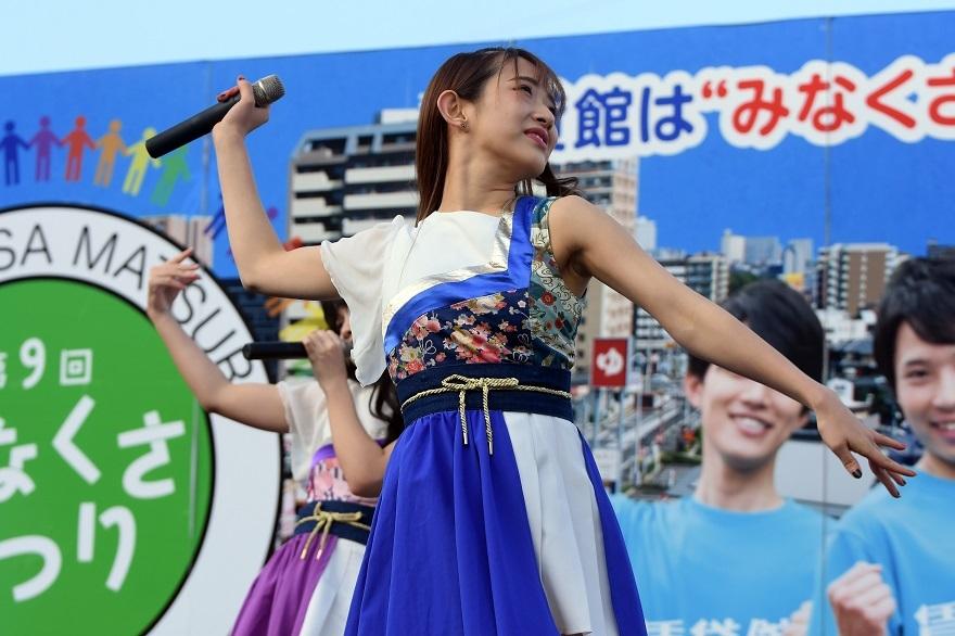 南草津・アイドル#2 (5)