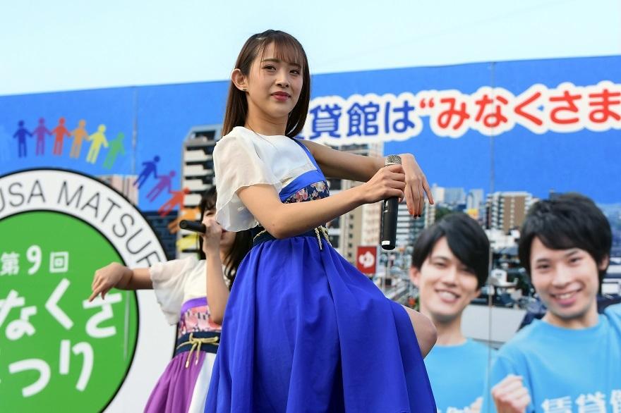 南草津・アイドル#2 (6)