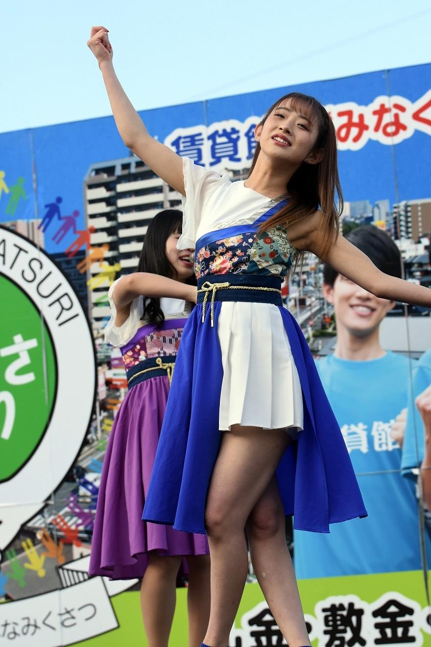 南草津・アイドル#2 (12)