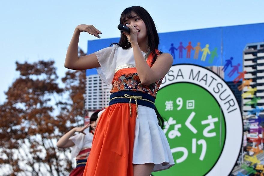 南草津・アイドル#2 (13)