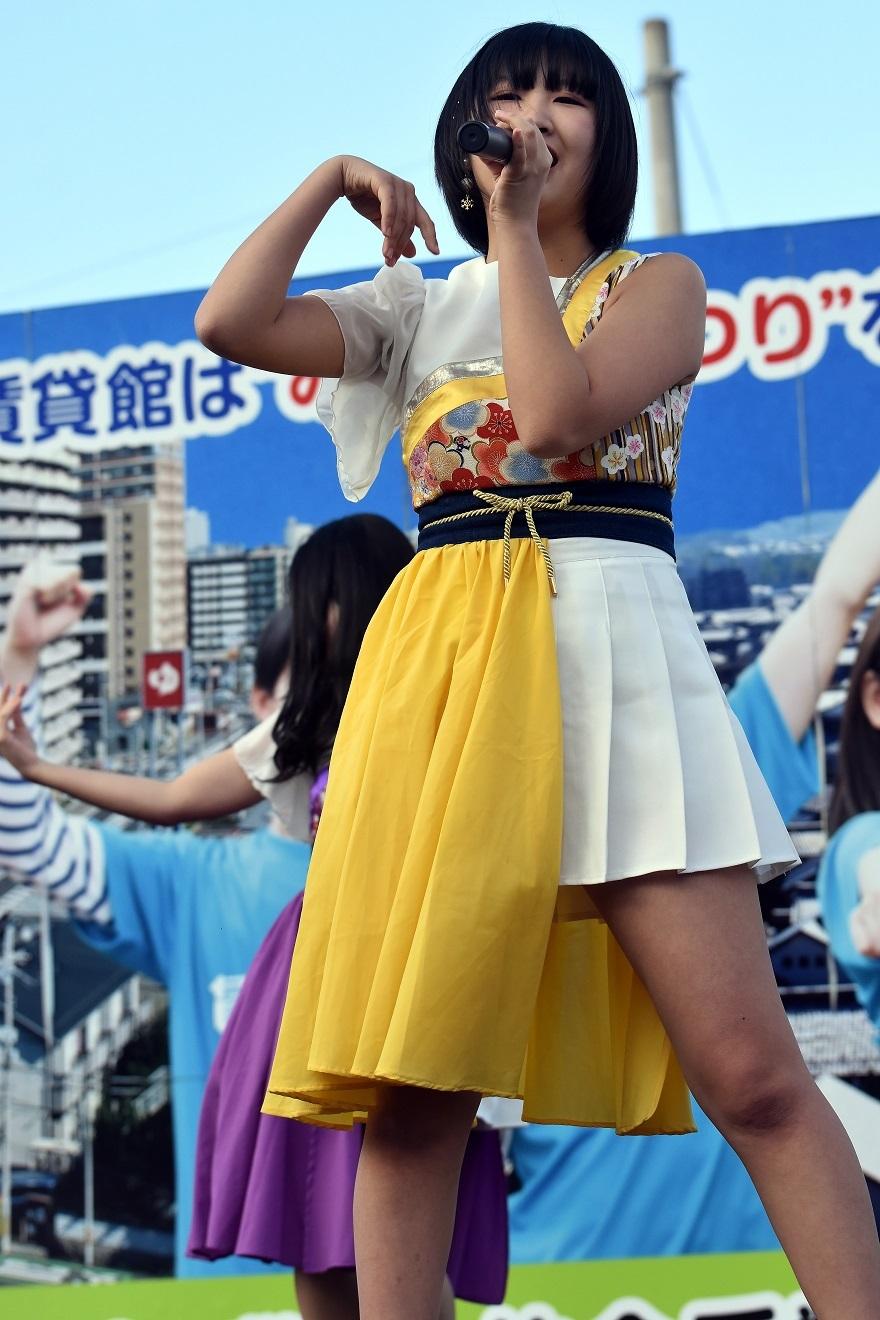 南草津・アイドル#2 (29)