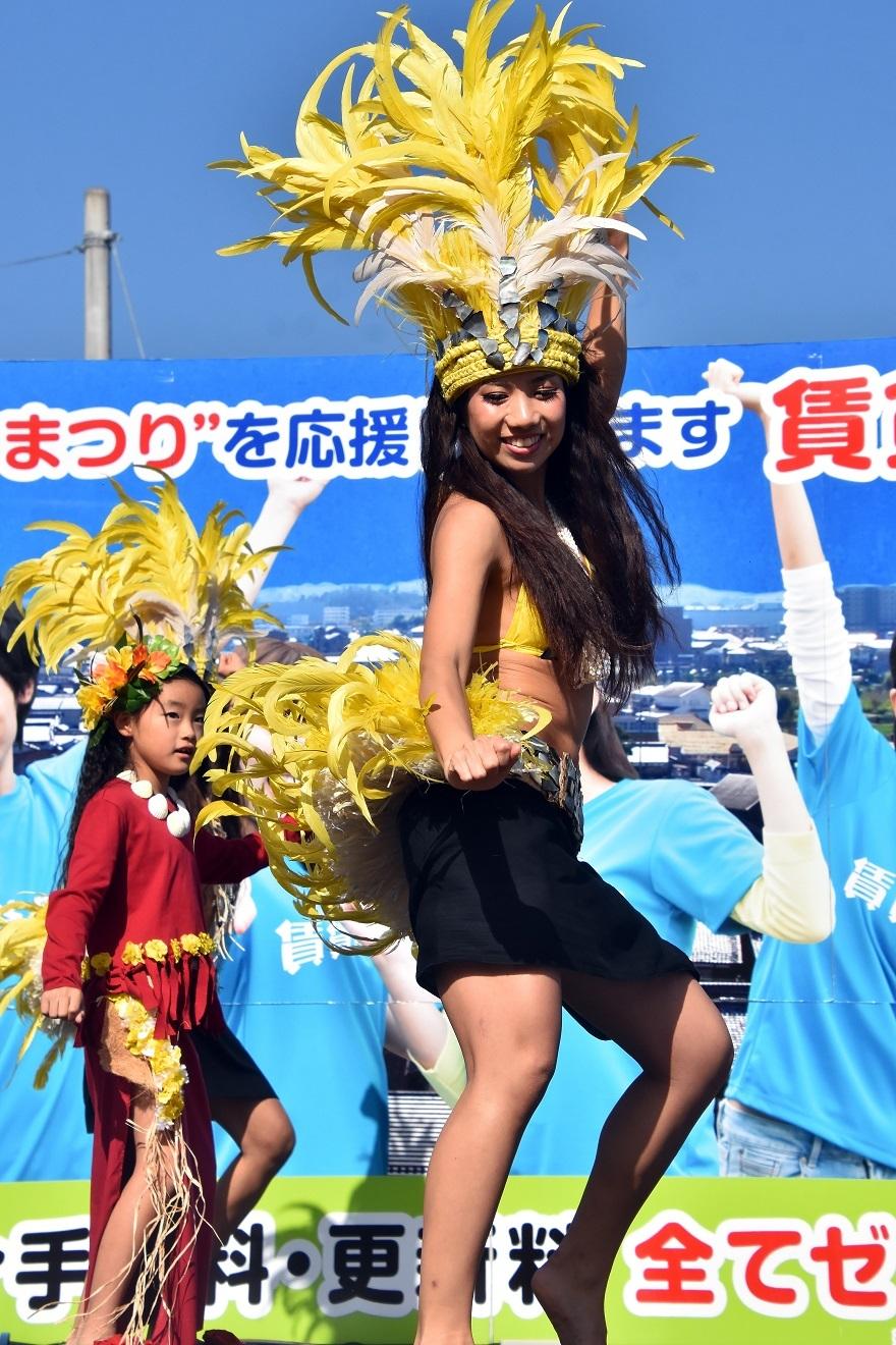 南草津・タヒチアンダンス#1 (7)