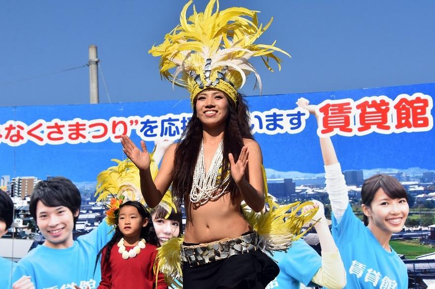 南草津・タヒチアンダンス#1 (8)