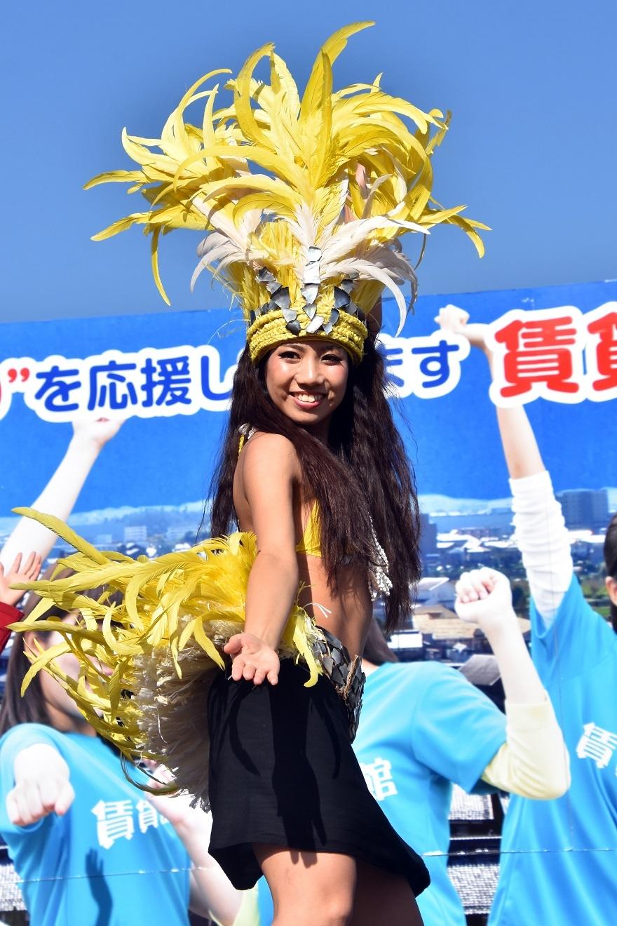 南草津・タヒチアンダンス#1 (17)