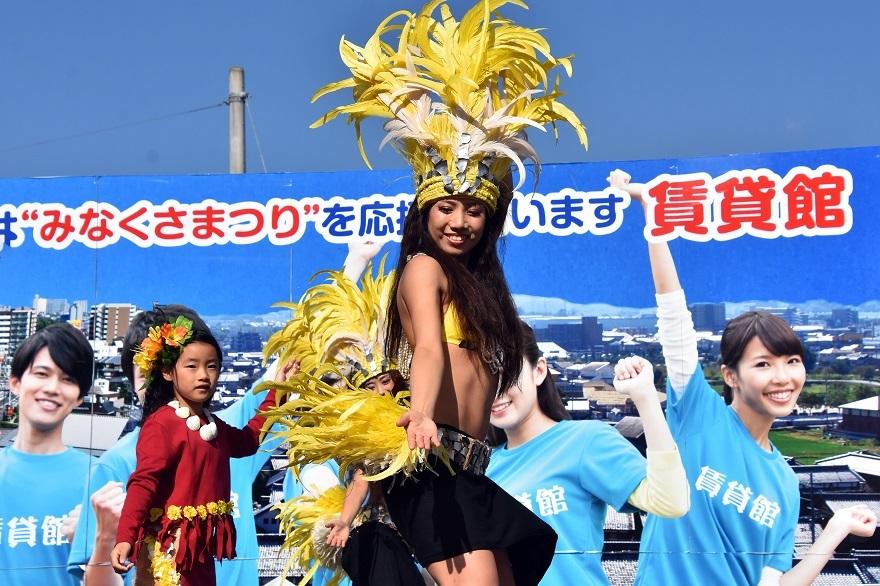 南草津・タヒチアンダンス#1 (25)