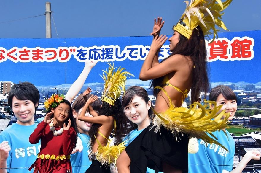 南草津・タヒチアンダンス#1 (29)