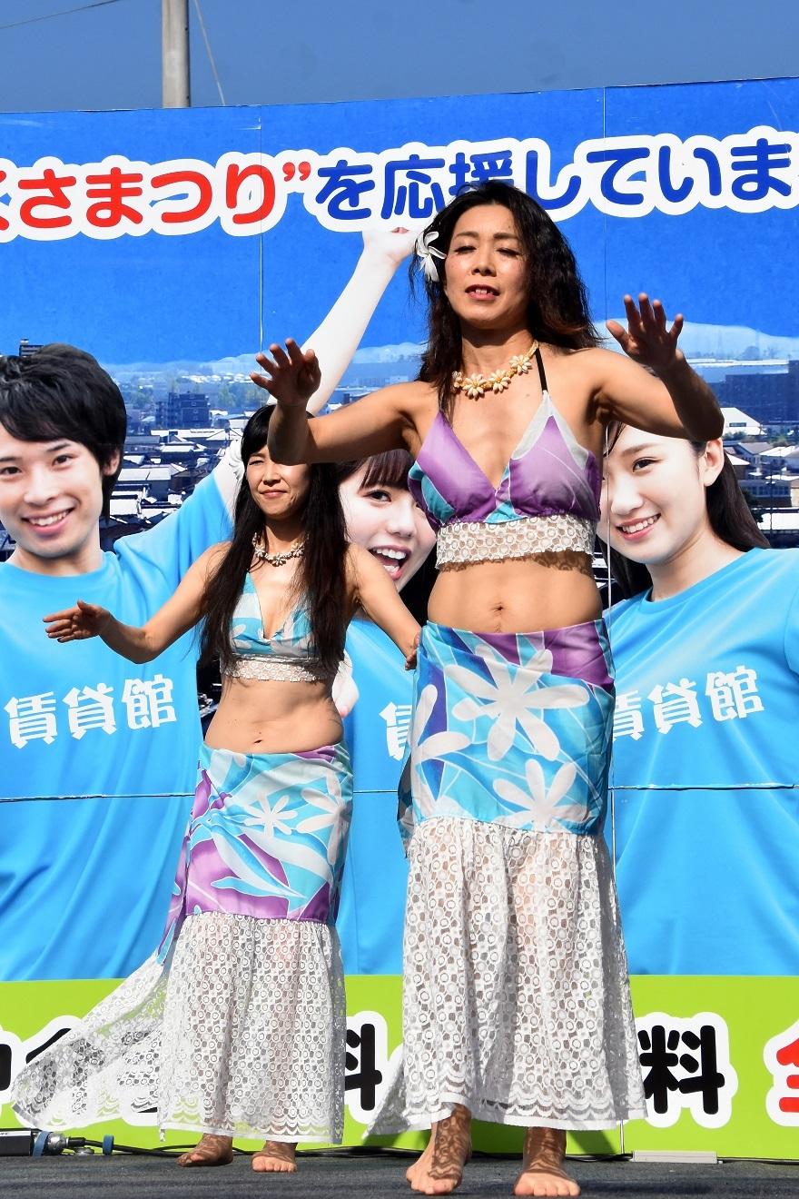 南草津・タヒチアンダンス#3 (12)