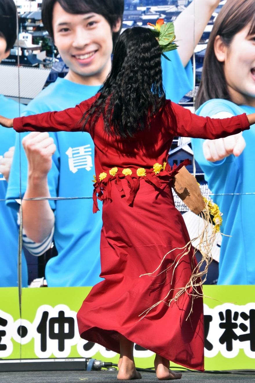 南草津・タヒチアンダンス#4 (4)