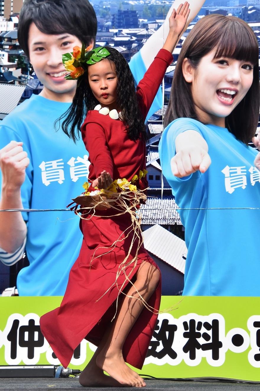 南草津・タヒチアンダンス#4 (5)