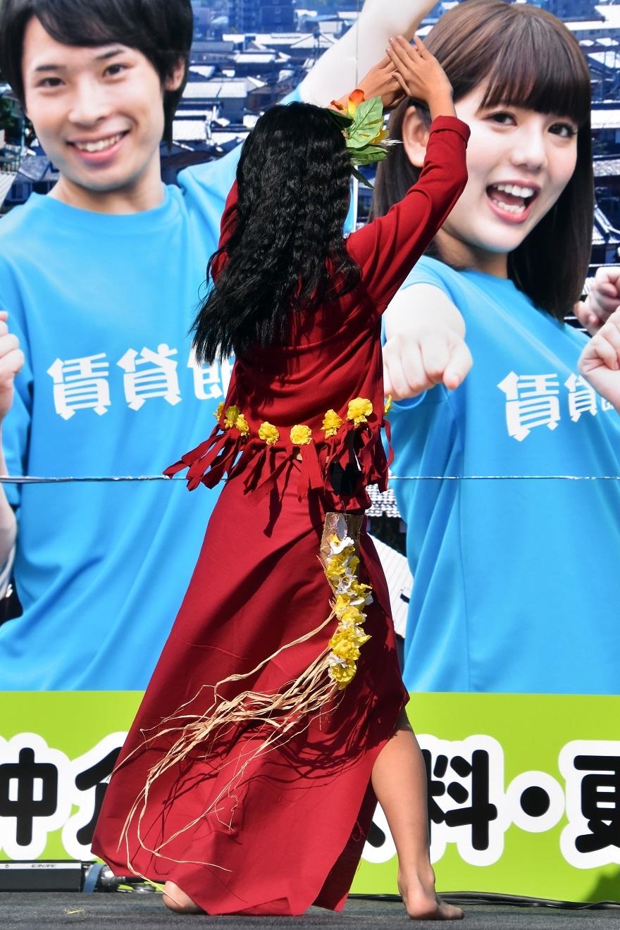 南草津・タヒチアンダンス#4 (6)