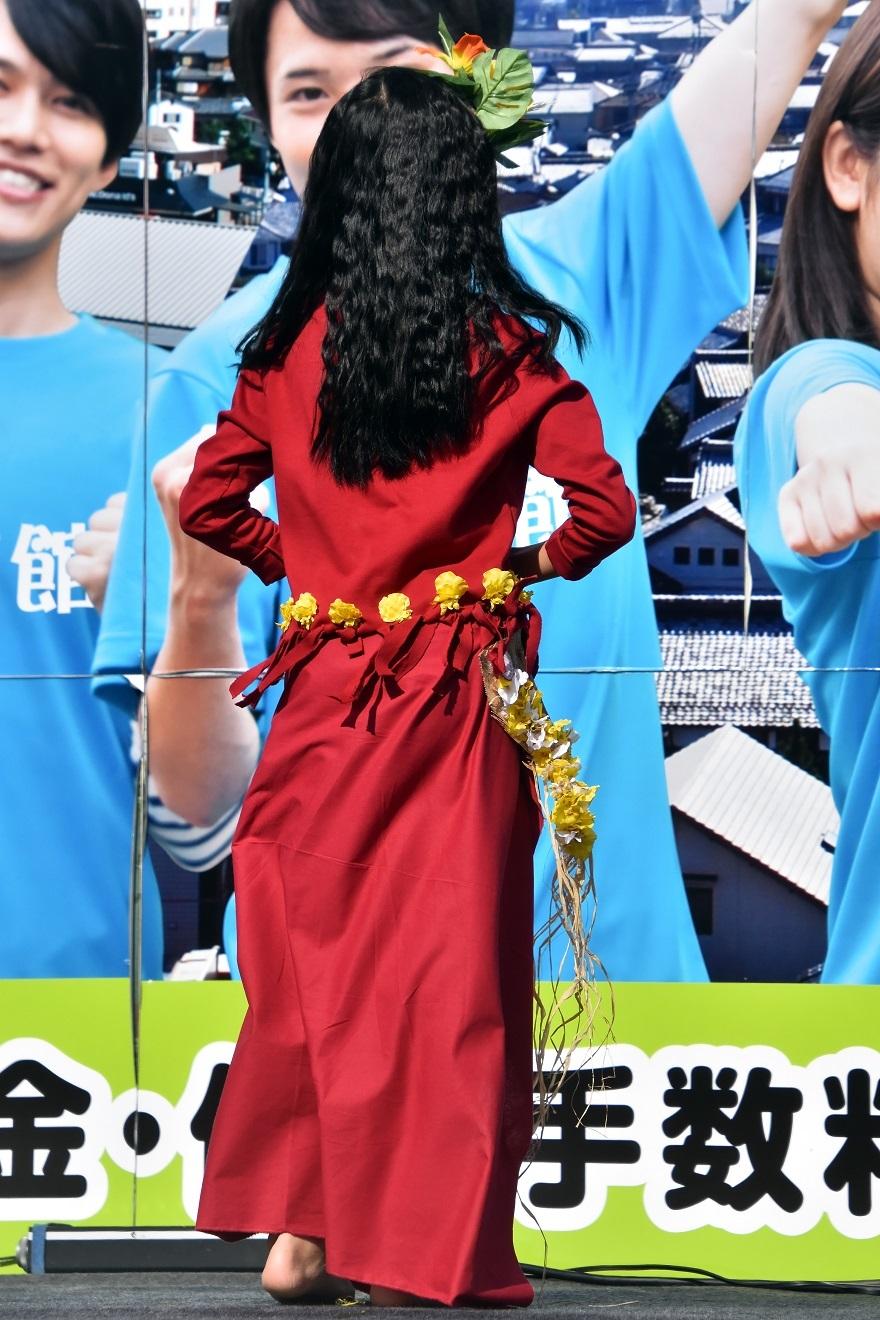 南草津・タヒチアンダンス#4 (9)