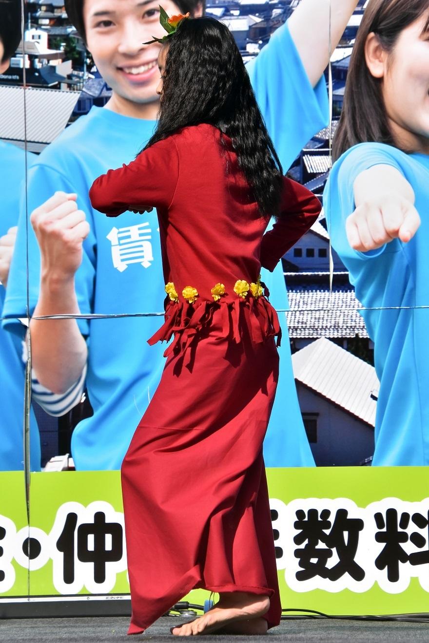 南草津・タヒチアンダンス#4 (11)