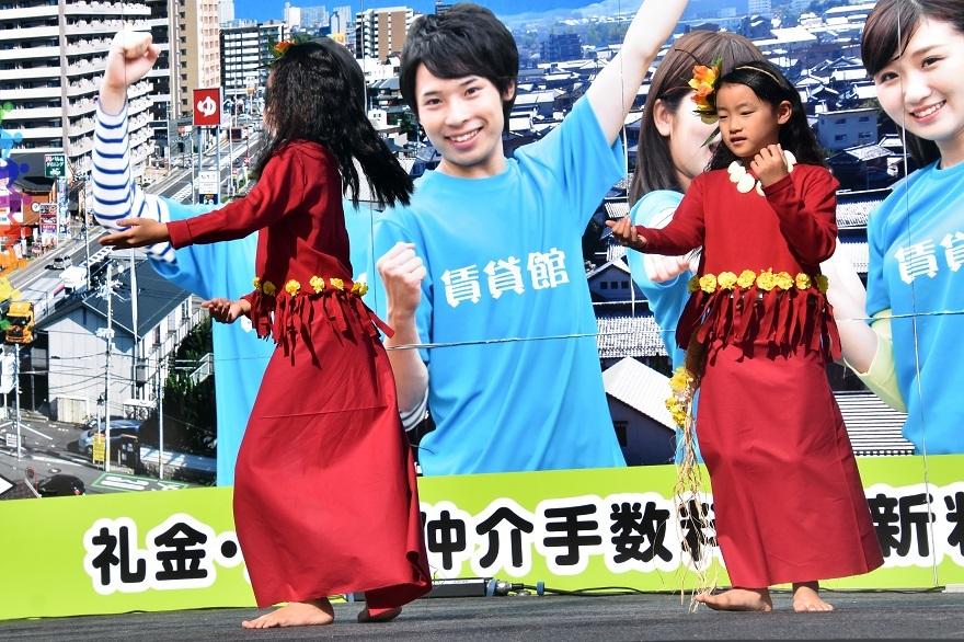 南草津・タヒチアンダンス#4 (015)