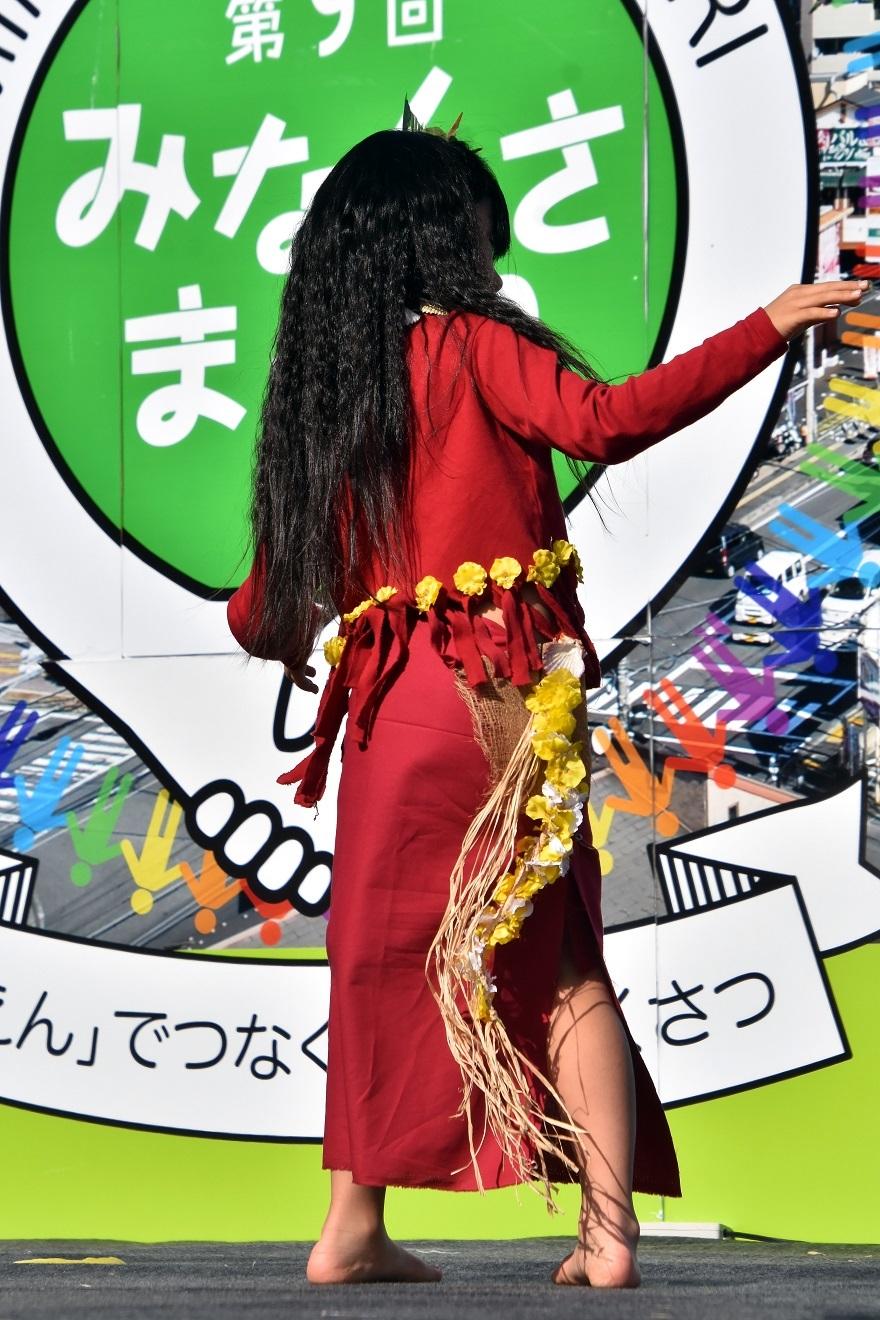 南草津・タヒチアンダンス#4 (17)
