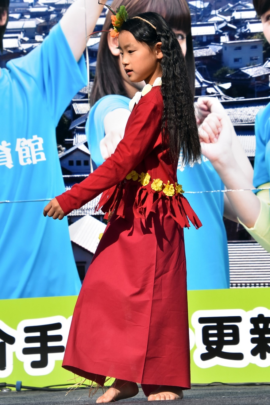 南草津・タヒチアンダンス#4 (19)