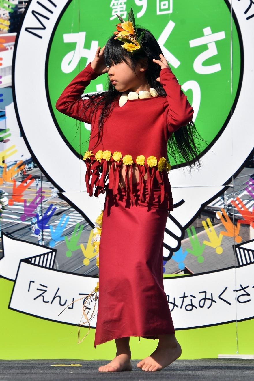 南草津・タヒチアンダンス#4 (18)