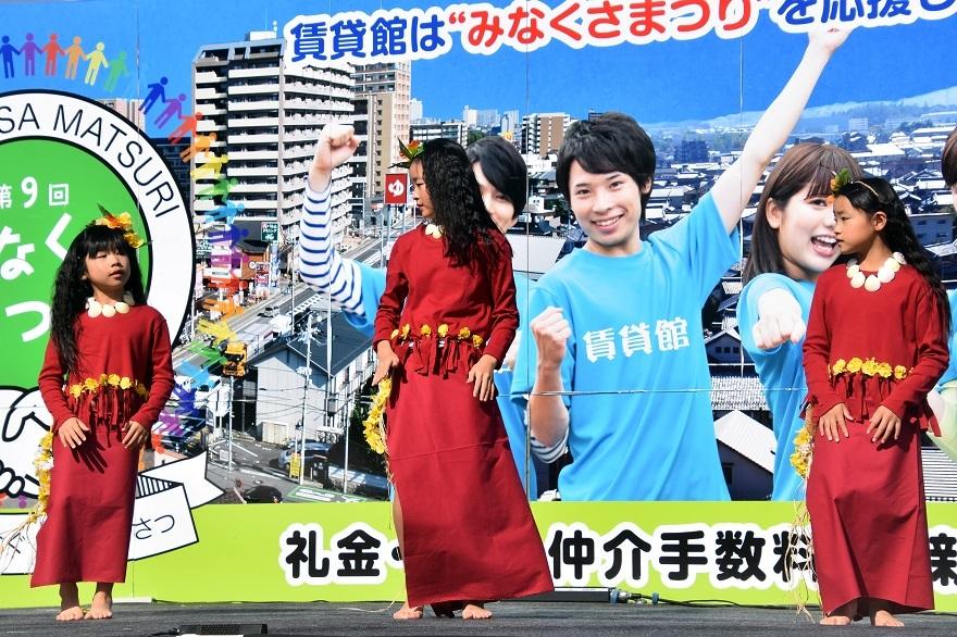 南草津・タヒチアンダンス#4 (21)
