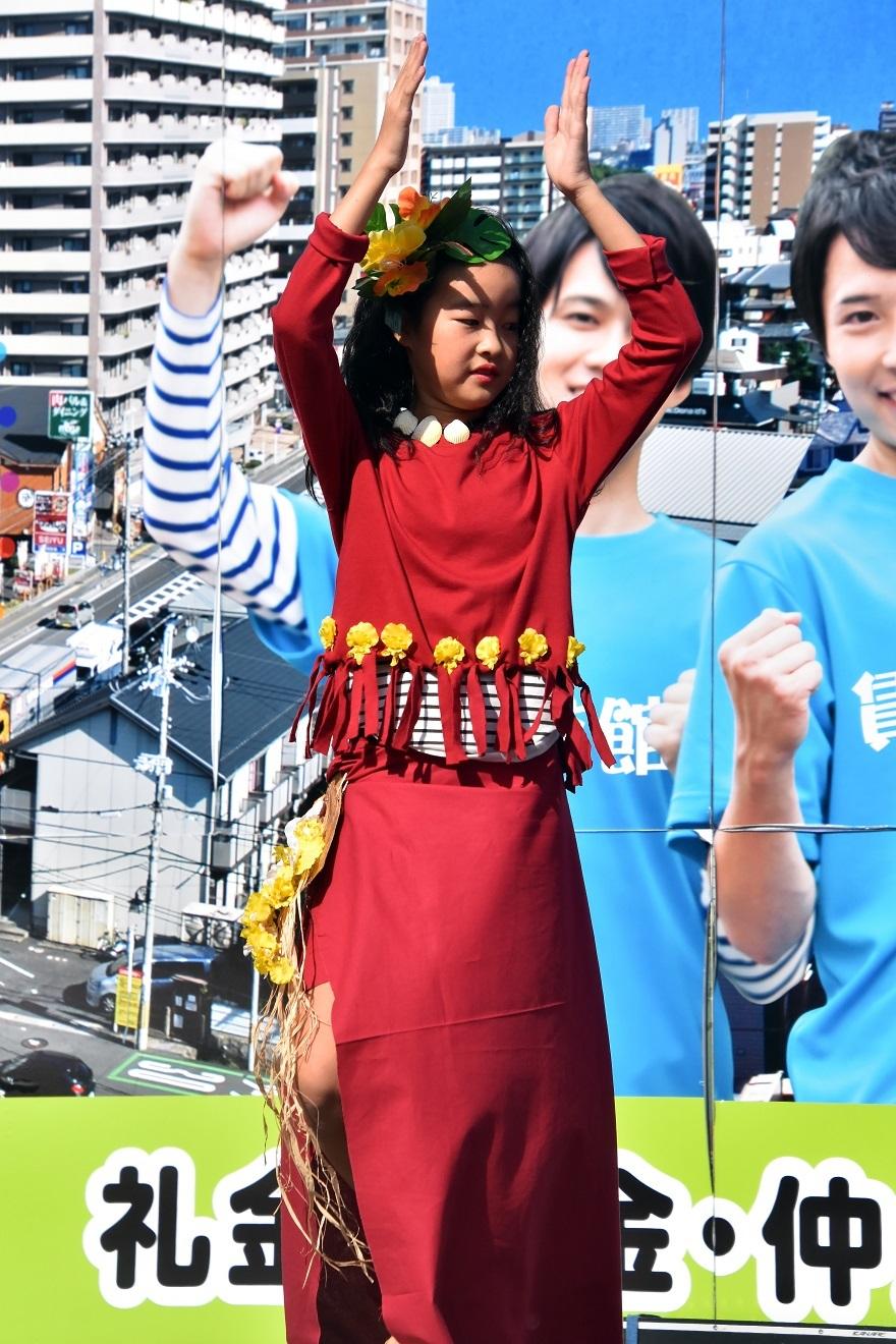 南草津・タヒチアンダンス#4 (24)
