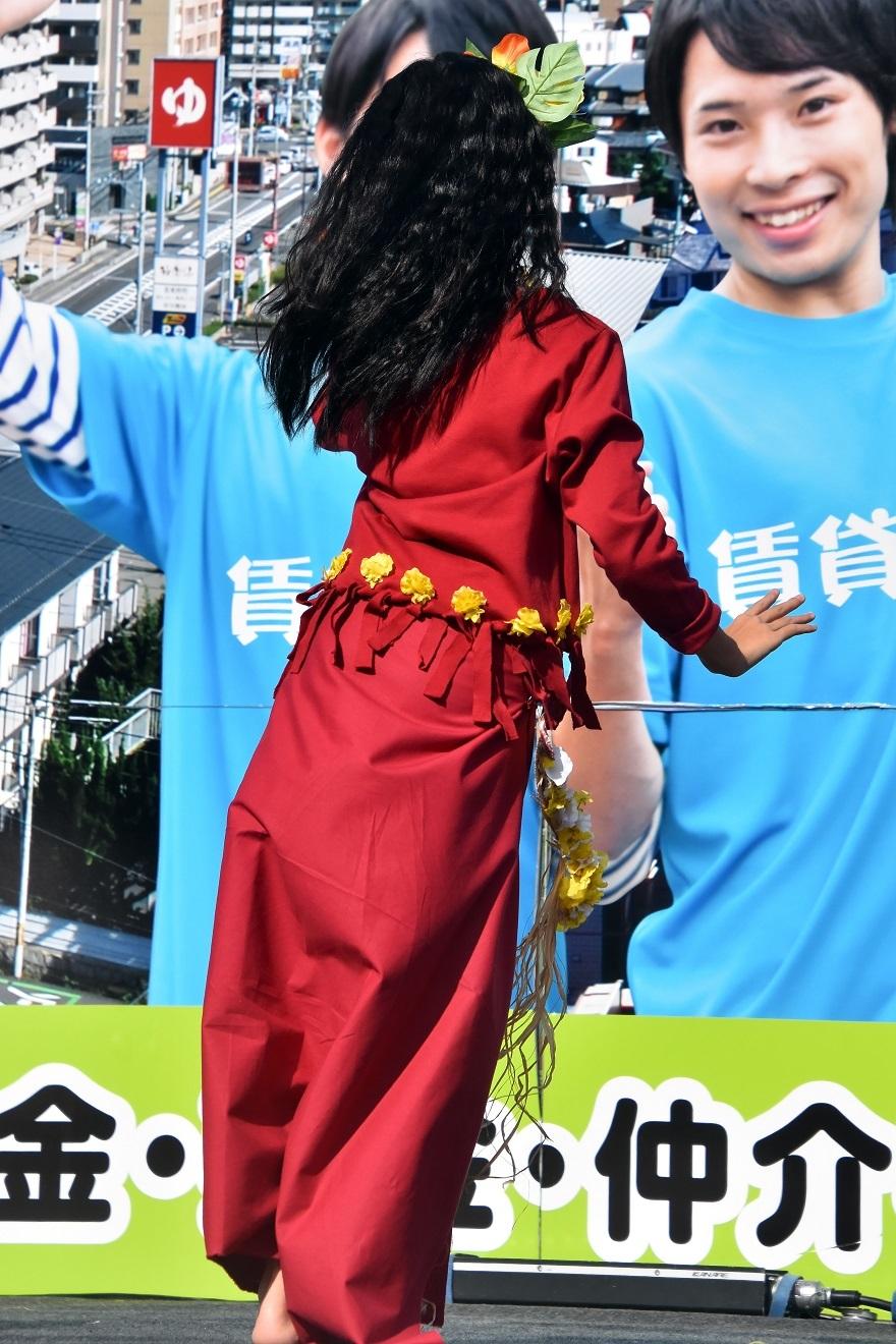 南草津・タヒチアンダンス#4 (26)