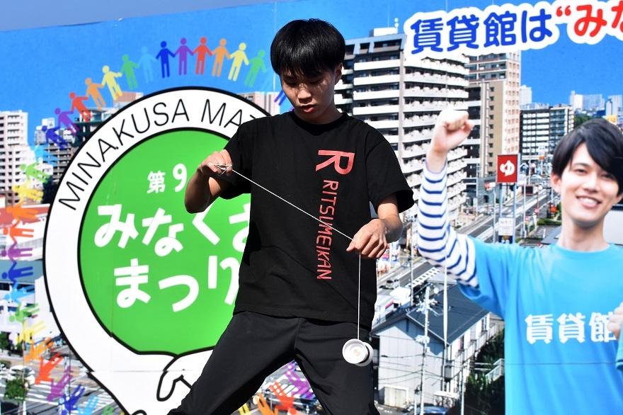 南草津・ダイ (7)