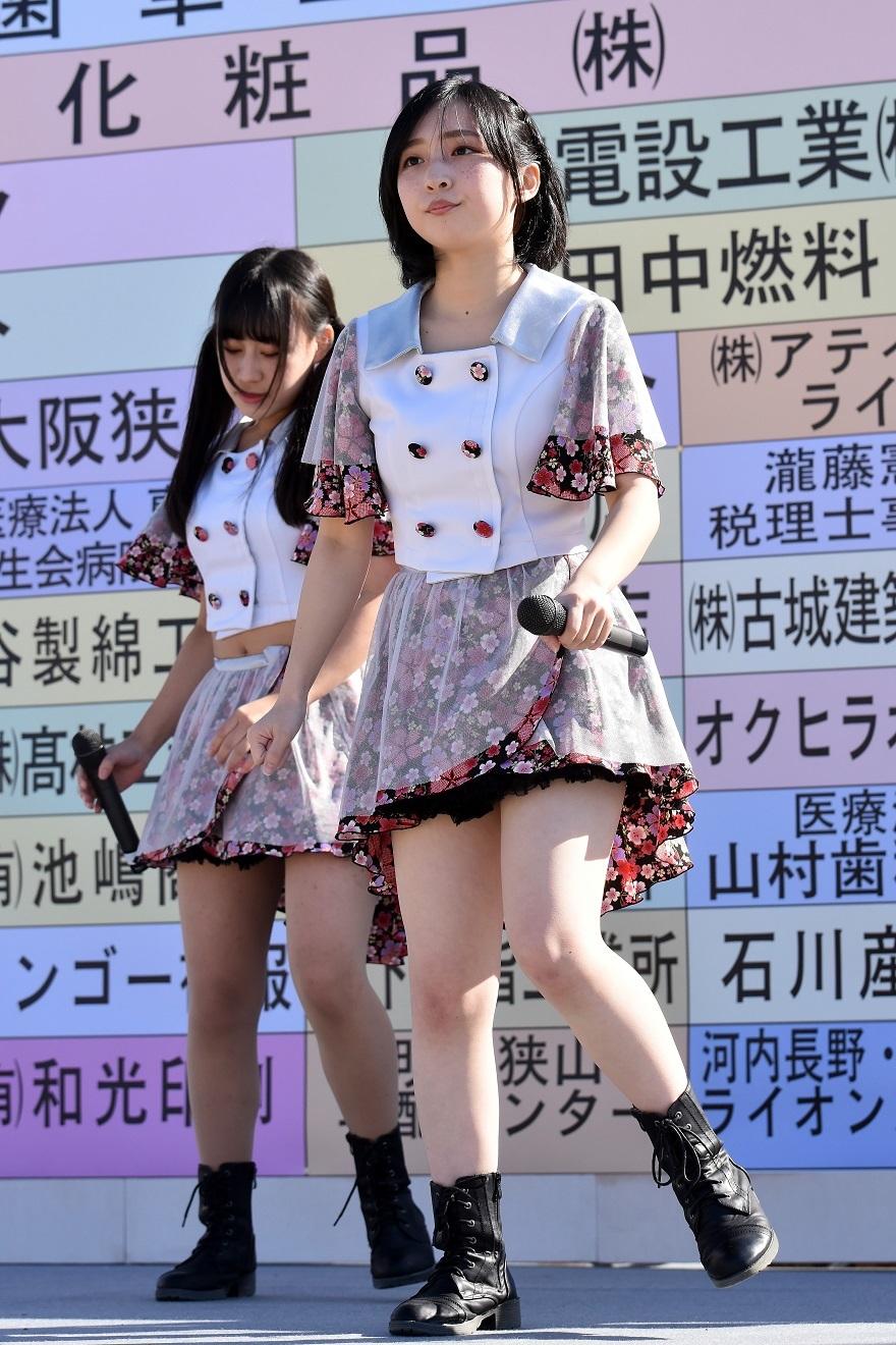 産業まつり19・大阪アイドル#3 (3)