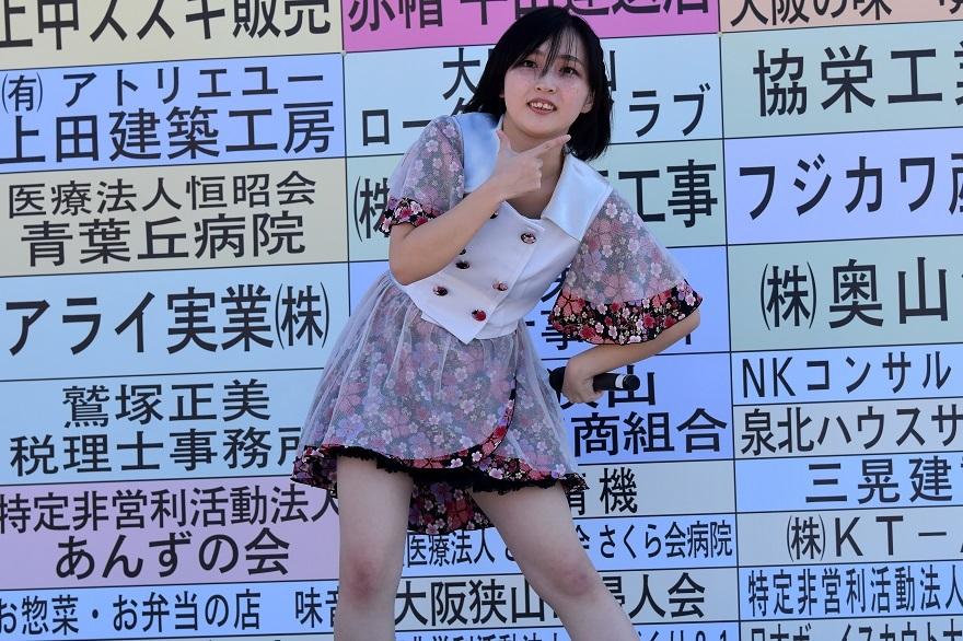 産業まつり19・大阪アイドル#3 (5)