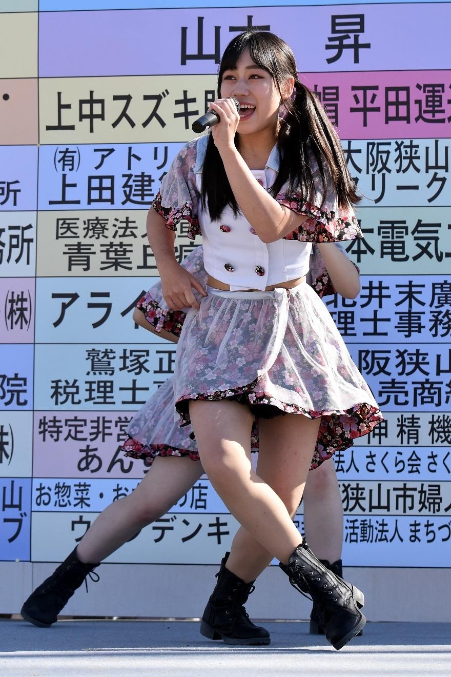産業まつり19・大阪アイドル#3 (12)