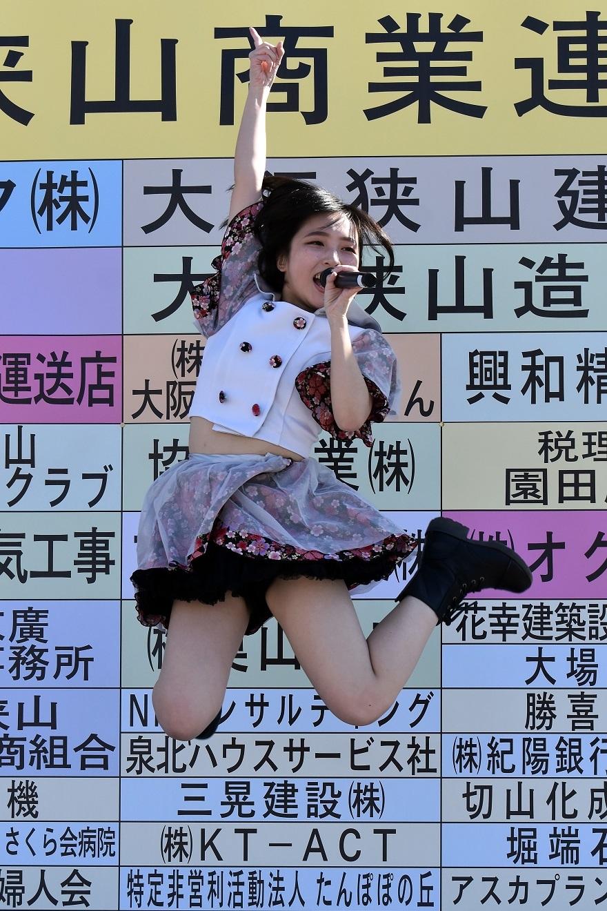 産業まつり19・大阪アイドル#3 (14)