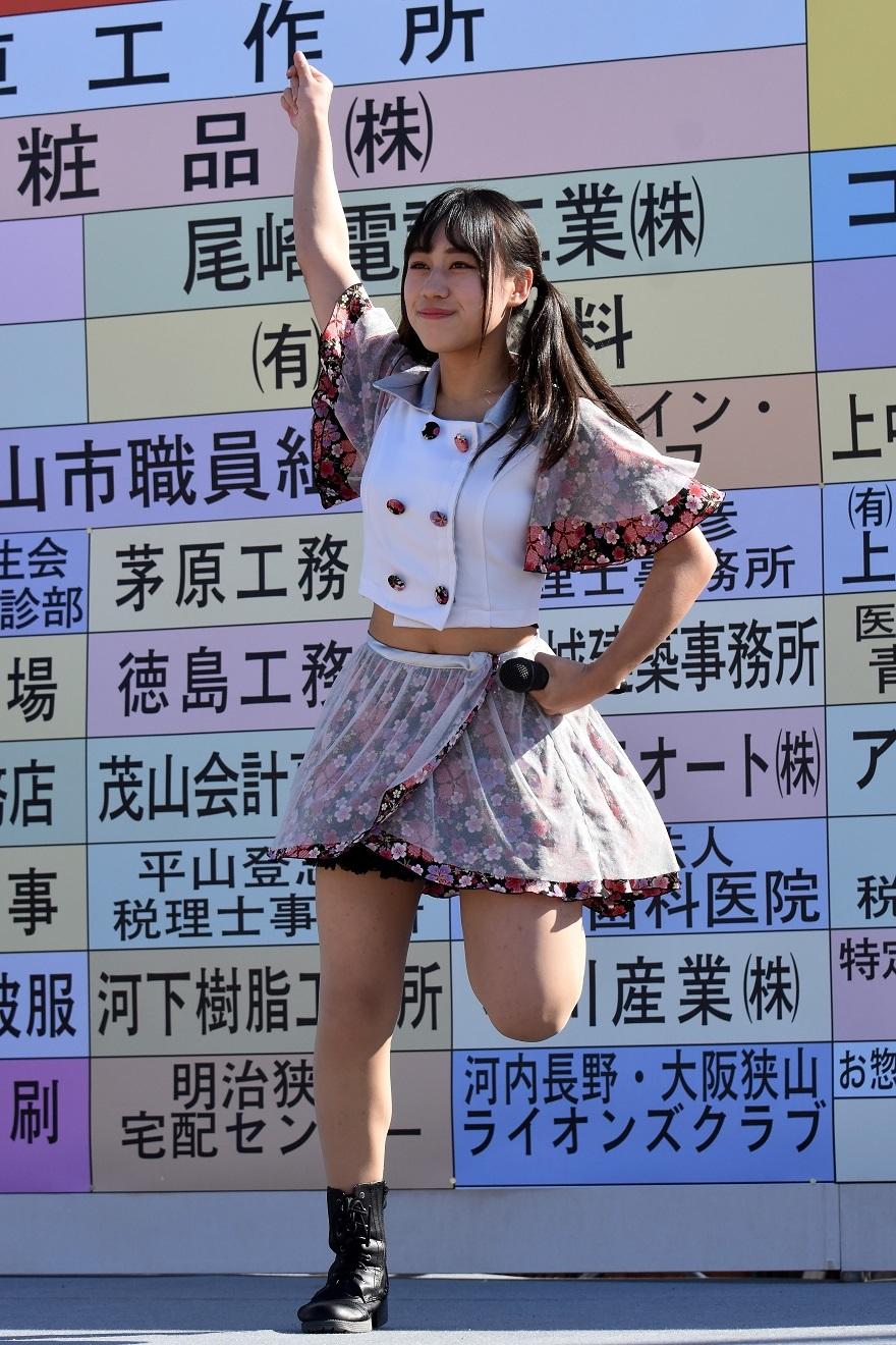 産業まつり19・大阪アイドル#3 (15)
