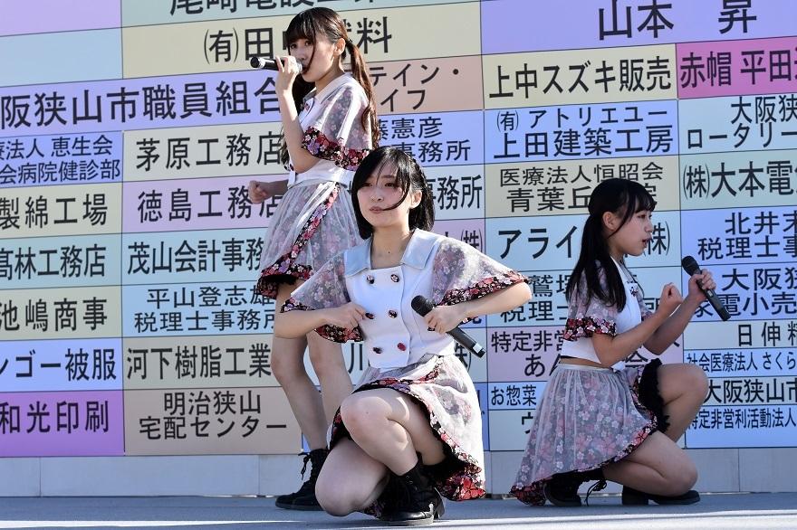 産業まつり19・大阪アイドル#3 (18)