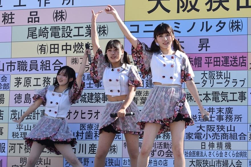 産業まつり19・大阪アイドル#3 (21)