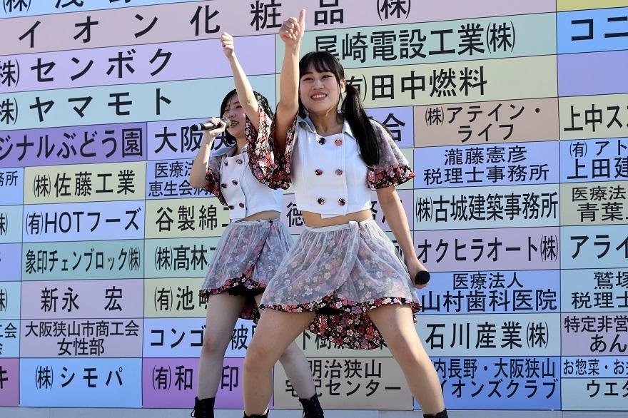 産業まつり19・大阪アイドル#3 (24)