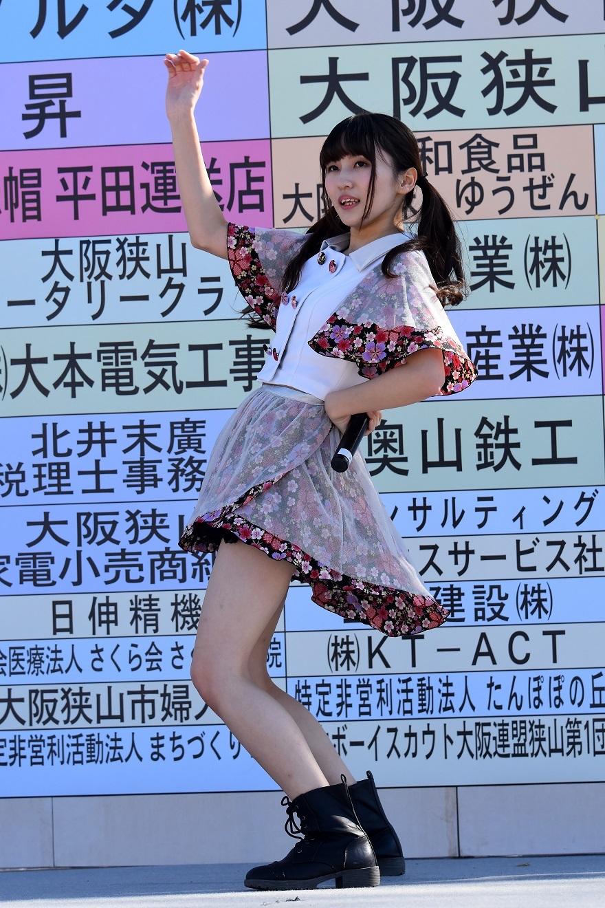 産業まつり19・大阪アイドル#3 (26)