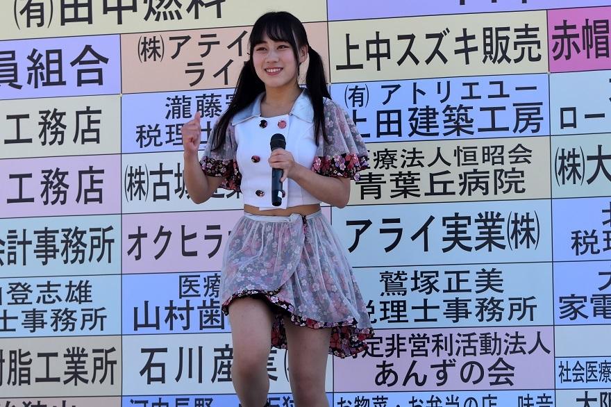 産業まつり19・大阪アイドル#3 (28)