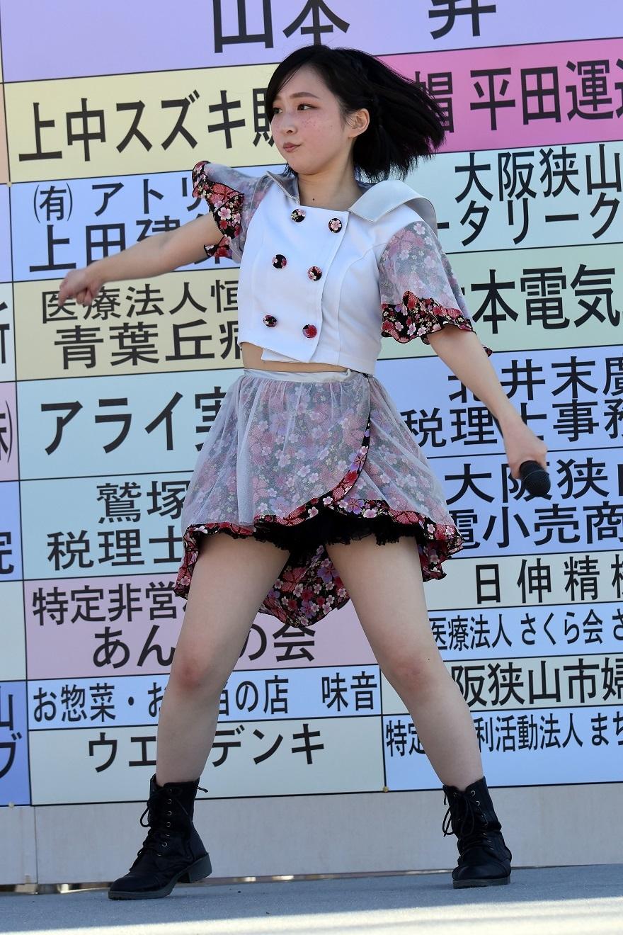 産業まつり19・大阪アイドル#3 (29)