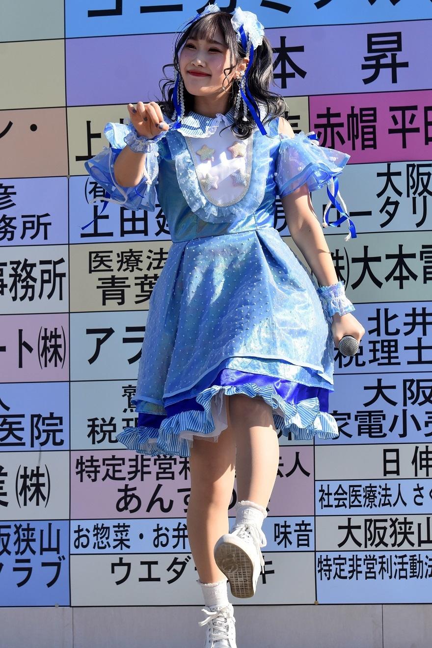 産業まつり19・名古屋アイドル#2 (4)