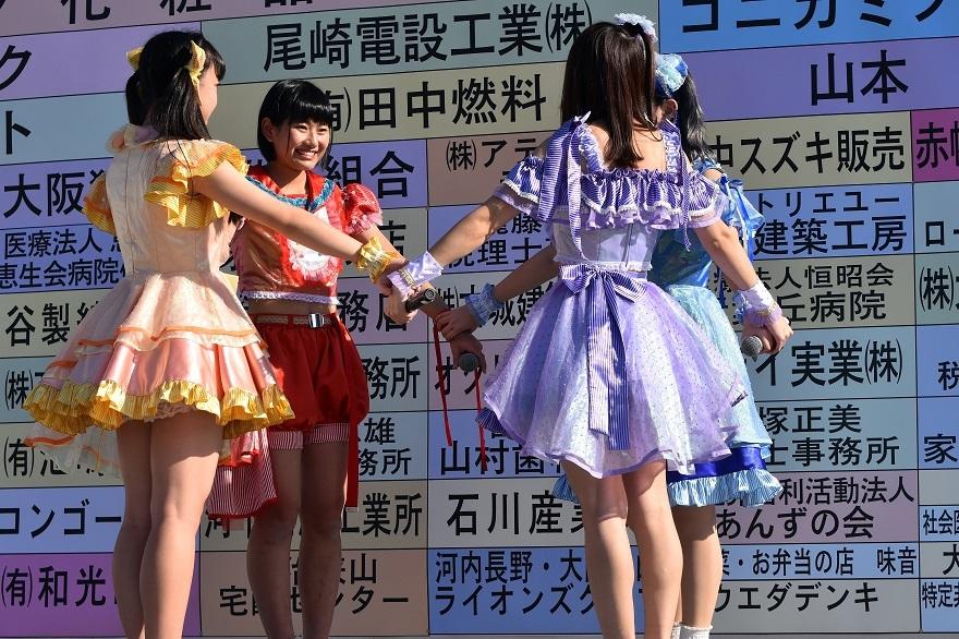 産業まつり19・名古屋アイドル#2 (13)