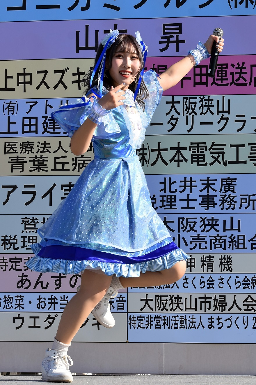 産業まつり19・名古屋アイドル#2 (18)