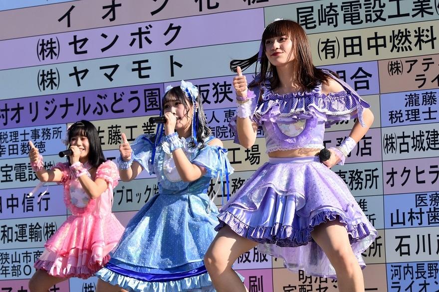 産業まつり19・名古屋アイドル#2 (26)