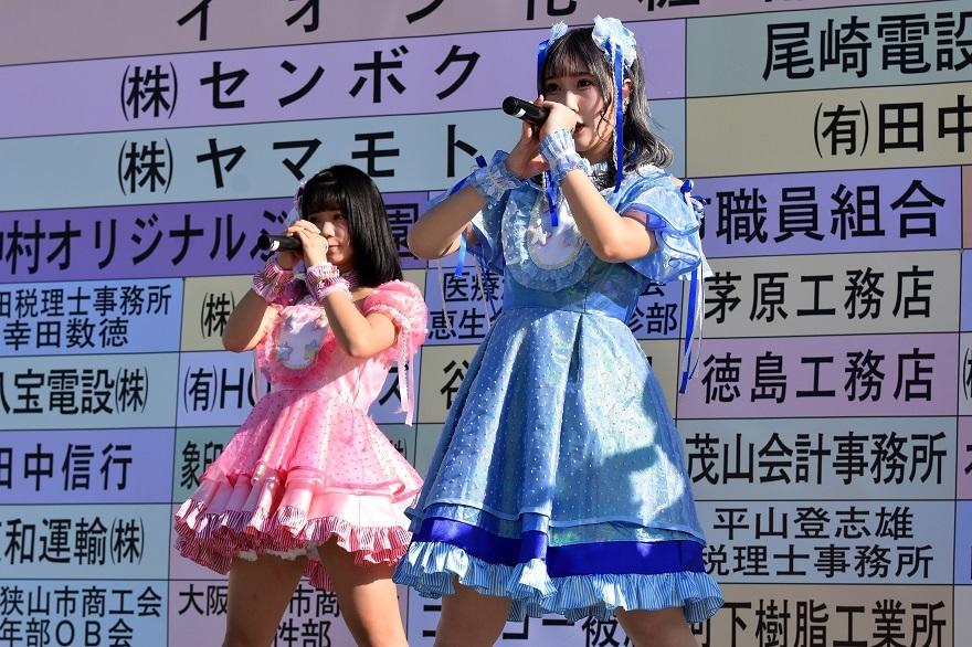 産業まつり19・名古屋アイドル#2 (31)