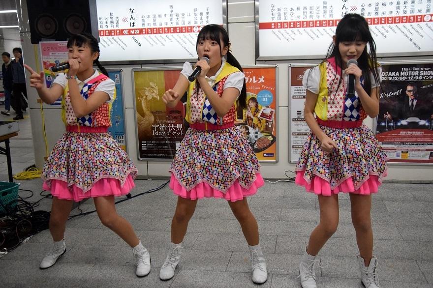 駄菓子アイドル (5)