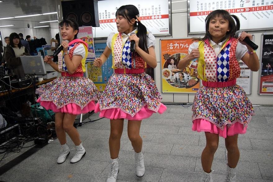 駄菓子アイドル (8)