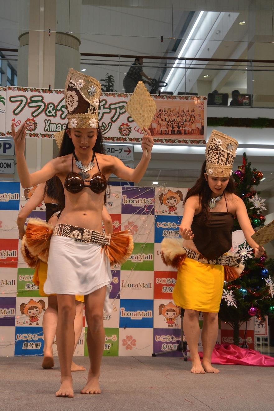 LKP クリスマスタヒチ19#8 (4)