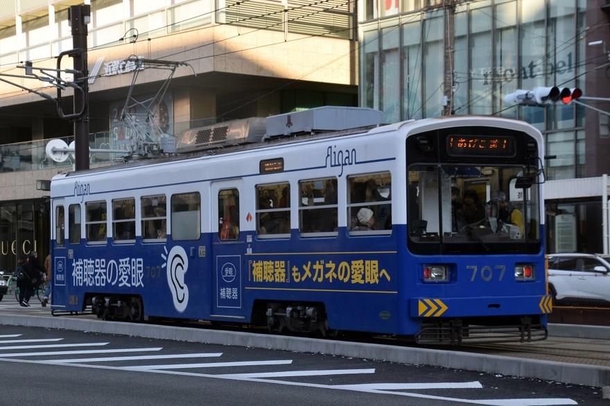 阪堺・天王寺駅 (18)