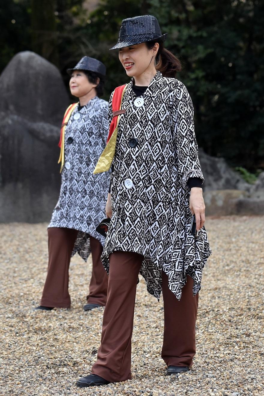 廣田よさこい20・遊.em#1 (4)