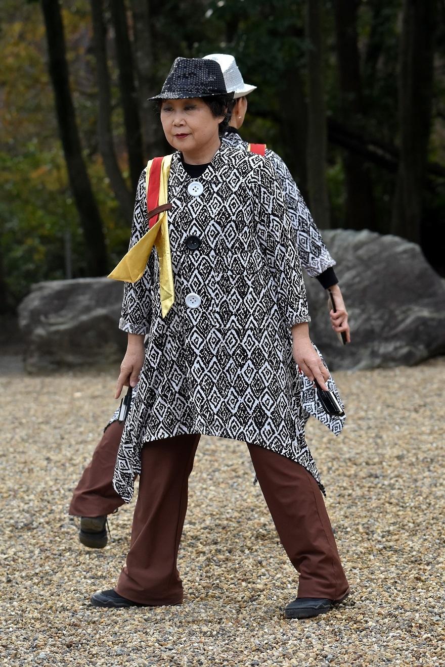 廣田よさこい20・遊.em#1 (21)