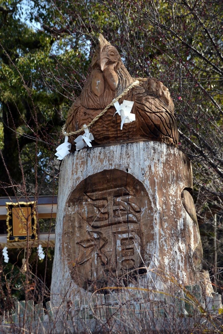 玉祖神社の花香郷 (24)