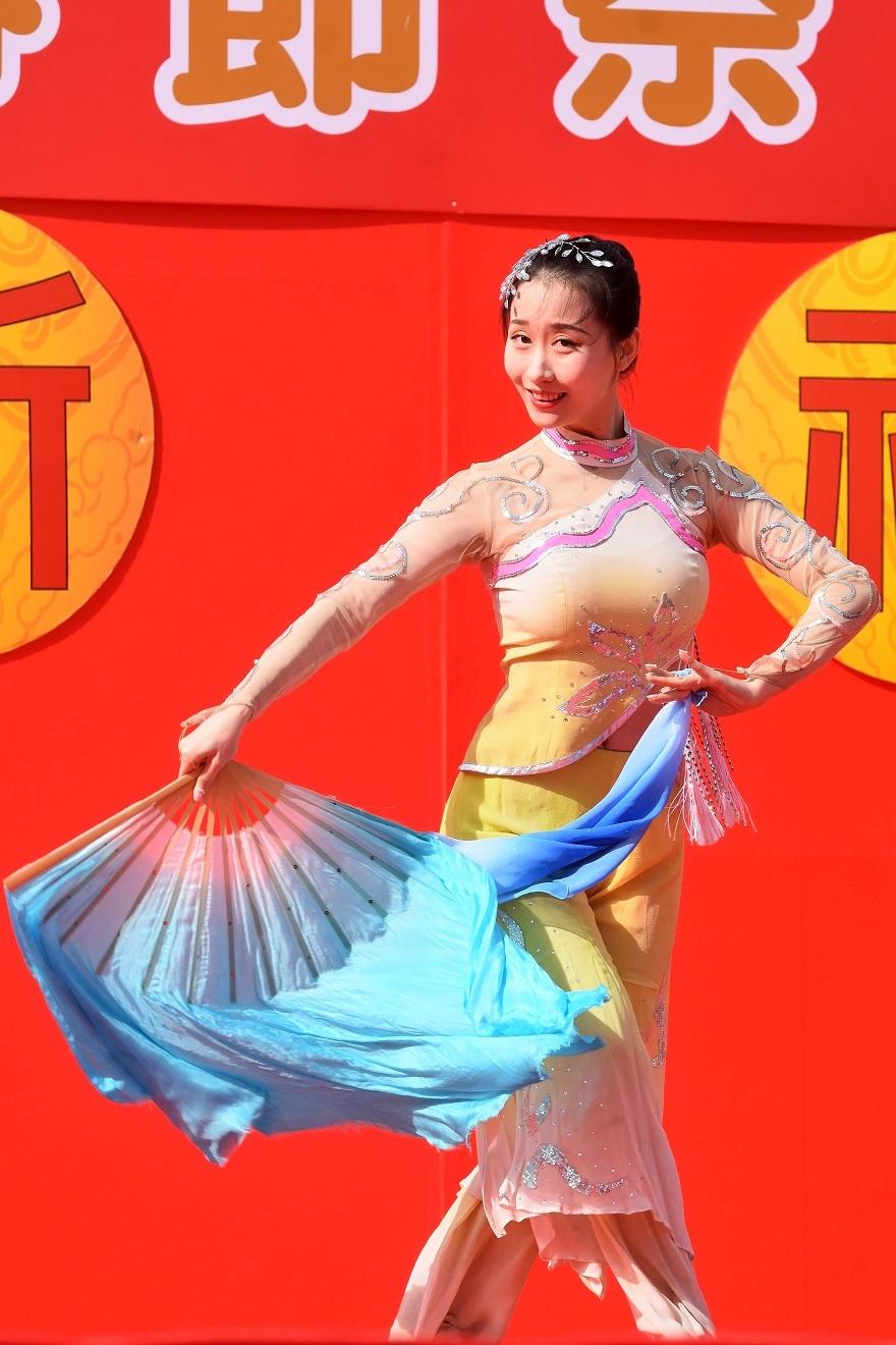 2020春節祭・中国舞踊#2 (4)