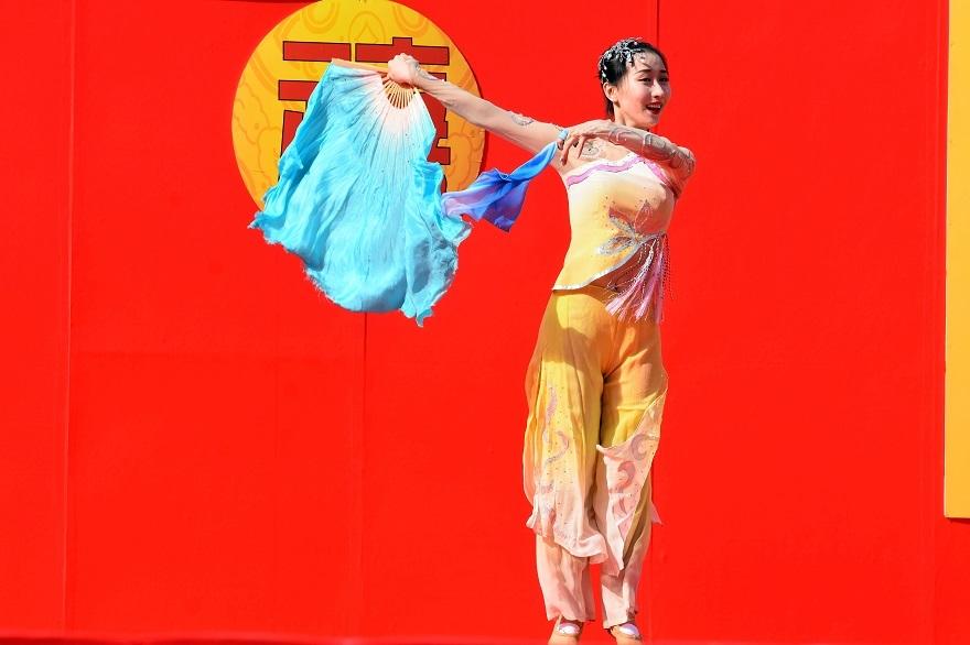 2020春節祭・中国舞踊#2 (7)