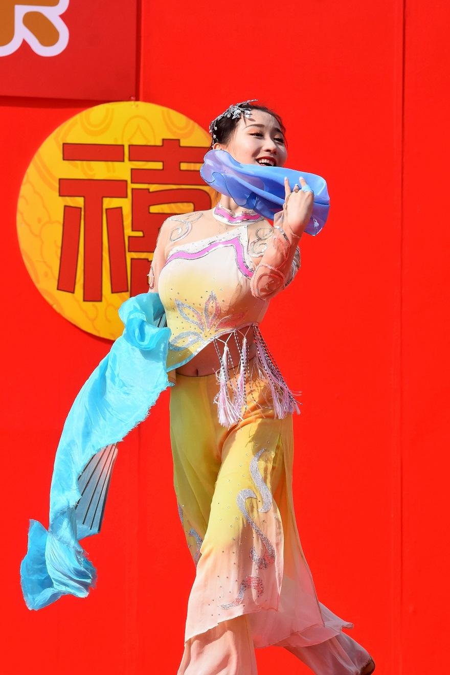 2020春節祭・中国舞踊#2 (5)